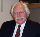 Dr. James E. Pettigrew, Professor, Department of Animal Sciences, University of Illinois