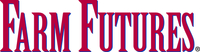 FarmFutures_Logo