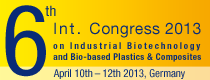 BioBased_Logo