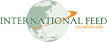 International Feed logo