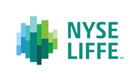 NYSELiffe