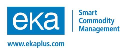 eka-logo_updated