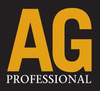 AGProfessional_logo