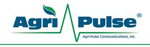 agri-pulse logo
