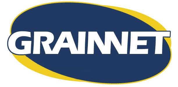 Grainnet_Logo_4c (3)