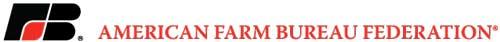 AFBF-Logo-UPDATED