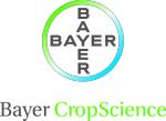 Bayerlogo8192013_2