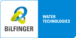 WaterTechnologies