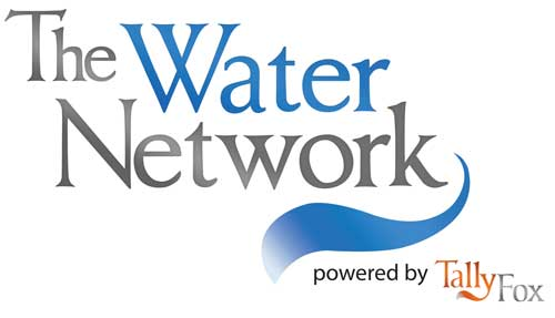 Water-Network-by-TF-(3)