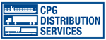 CPG DistributionServices_Logo