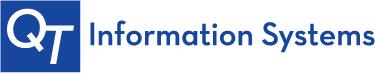 QT_InfoSystems
