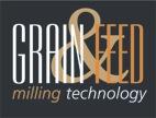 grain&feedmilling