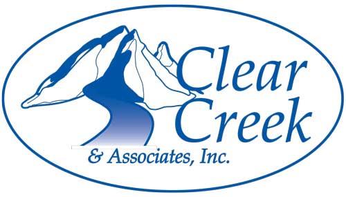 CCA-Logo-PMS-ReflexUPDATED
