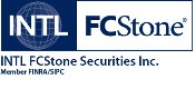 FCStone_Securities