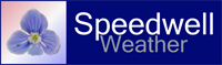 speedwellweather