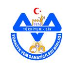 logo TURKİYEMBİR