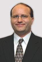 Kurt Collins, Senior Director of Commodity Risk Management, Unified Foodservice Purchasing Cooperati