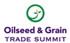 Oilseed & Grain Trade Summit