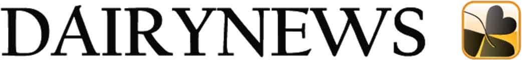 DairyNews_Logo