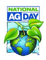 NationalAgDay_Logo