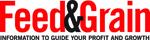 FeedGrain_LogoTagline0612