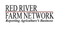 RedRiverFarmNetwork_Logo