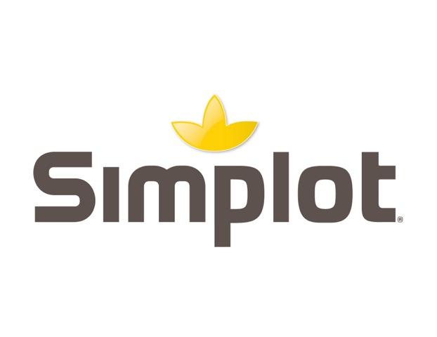 simplot_updated811