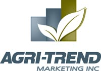 Agri-Trend Marketing_Logo