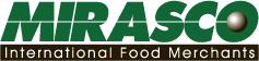 Mirasco_Logo