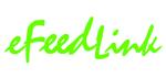 eFeedLink_Logo
