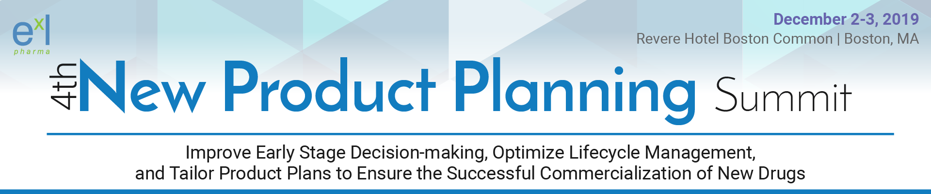 4th New Product Planning