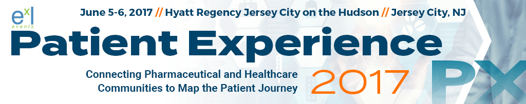 Patient Experience 2017