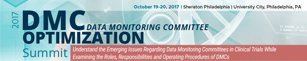 2017 DMC Optimization Summit