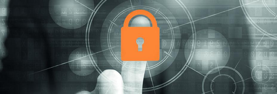 Gestion de la sécurité de l'information à l'aide de la suite de normes ISO/CEI 27000