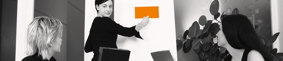Systèmes de management des organismes d'enseignement – préparez-vous à la norme ISO 21001
