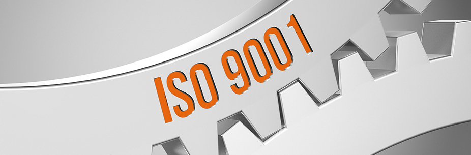 Qualitätsmanager - Inkl. international gültiges Personenzertifikat ISO 17024