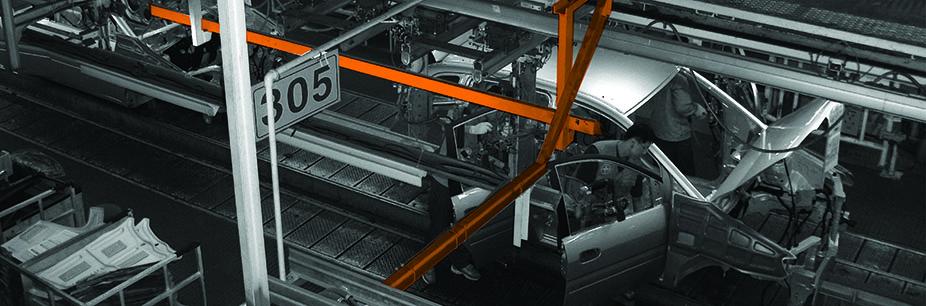 Sécurité fonctionnelle des machines – appreciation des risques et conformite aux exigences légales et réglementaires
