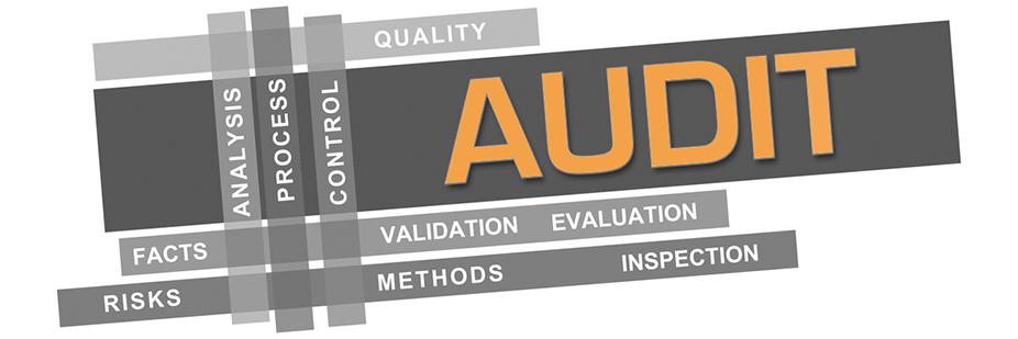 So auditieren Sie die ISO 9001