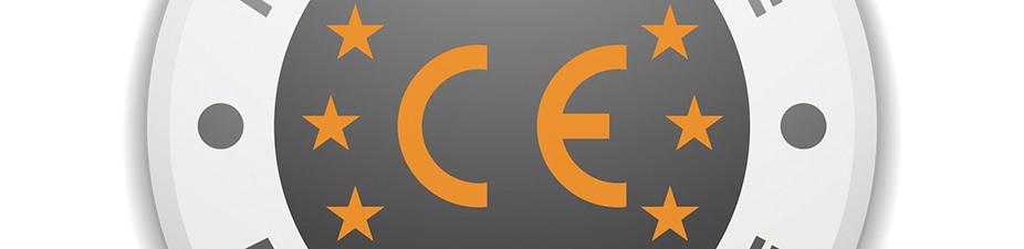 CE-Kennzeichnung von Bauprodukten