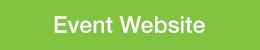 Event-Website_button_green