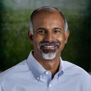 Satish Ramakrishnan.jpg