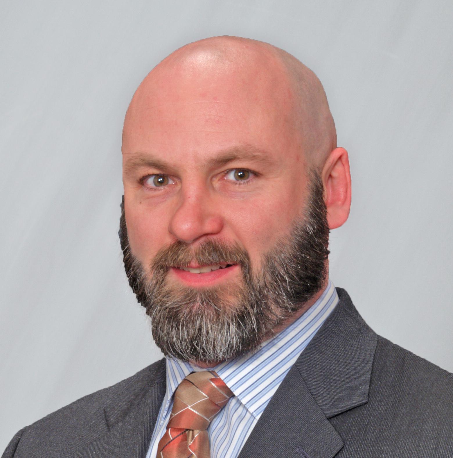 Greg Belaus - bio pic.jpg