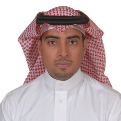 Nasser A. Alsaadon.jpg