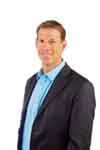 Dave-Hudson.Vigilent-CEO-2.jpg