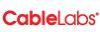 logo_cablelabs_100