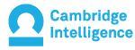 Cambridge Intelligence