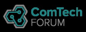 ComtechForum_logo_web_290
