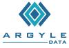 argyle-100-px