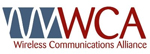 WCA Wireless Communications Alliance