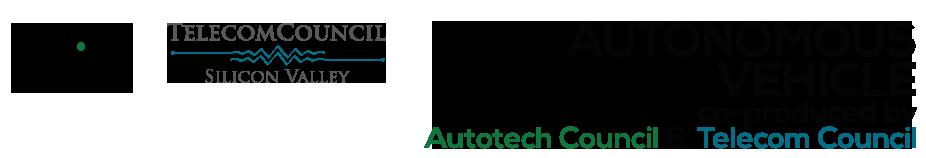 Autotech Council & Telecom Council: Autonomous Vehicle